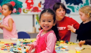 Practically Preschool - is a NYC Discovery preschool alternative program for children 3 to 4 years of age incorporating math, science and literacy skills